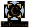 Core Wellness Chiropractic
